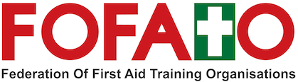 Federation of First Aid Training Organisations